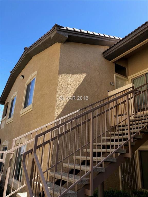 8985 Durango #2067, Las Vegas, NV 89148 (MLS #1993504) :: Trish Nash Team