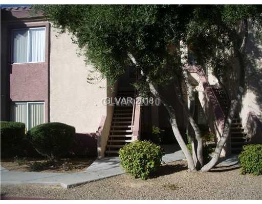 Las Vegas, NV 89145 :: Sennes Squier Realty Group