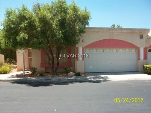 5143 Briar Patch, Las Vegas, NV 89118 (MLS #1994942) :: Sennes Squier Realty Group