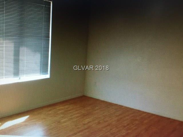 350 Durango #232, Las Vegas, NV 89145 (MLS #1996759) :: Vestuto Realty Group