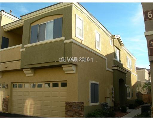 Las Vegas, NV 89149 :: Sennes Squier Realty Group