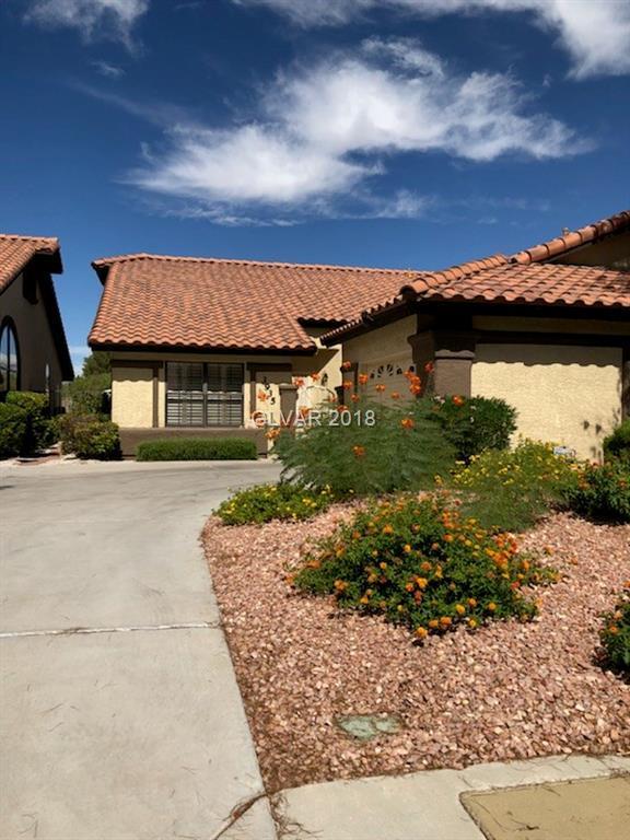 3935 Saddlewood, Las Vegas, NV 89121 (MLS #2007443) :: Sennes Squier Realty Group