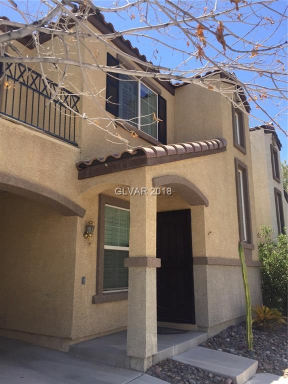 Las Vegas, NV 89123 :: The Machat Group | Five Doors Real Estate