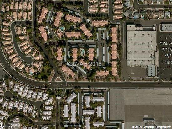 230 Mission Newport #208, Las Vegas, NV 89107 (MLS #2009465) :: Sennes Squier Realty Group