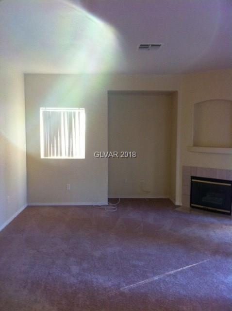 Las Vegas, NV 89115 :: Signature Real Estate Group