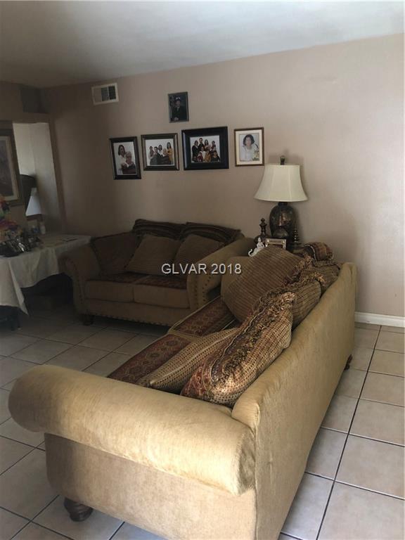 1440 Vegas Valley #10, Las Vegas, NV 89169 (MLS #2010028) :: Sennes Squier Realty Group