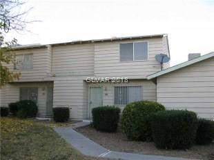 4685 Mill Valley, Las Vegas, NV 89120 (MLS #2010671) :: Sennes Squier Realty Group