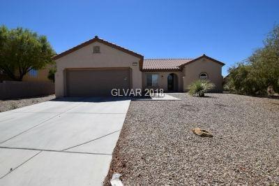 2073 Alyssa Jade, Henderson, NV 89052 (MLS #2013246) :: Signature Real Estate Group