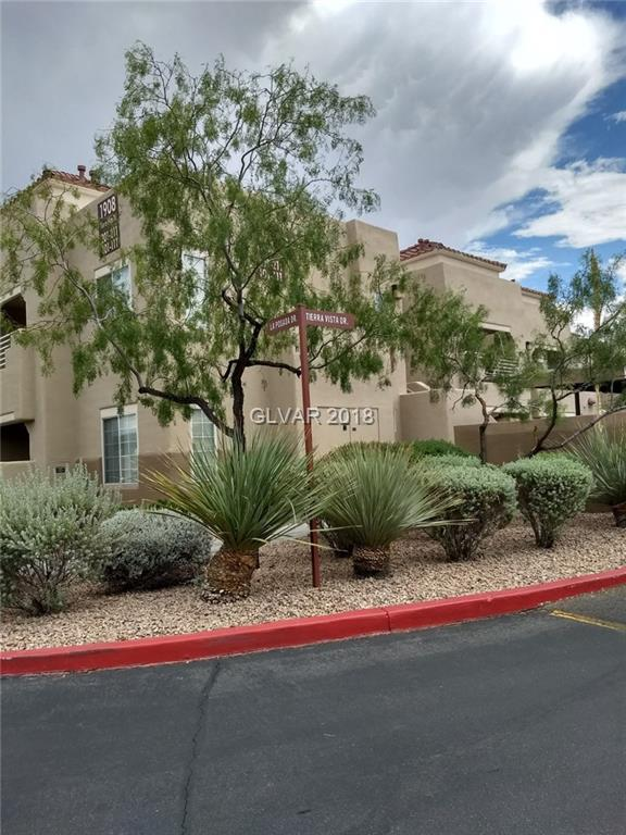 Las Vegas, NV 89128 :: Signature Real Estate Group