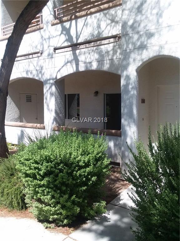 5650 Sahara #1043, Las Vegas, NV 89142 (MLS #2017954) :: Sennes Squier Realty Group