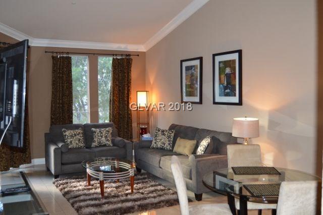 210 Flamingo #311, Las Vegas, NV 89169 (MLS #2021035) :: Signature Real Estate Group