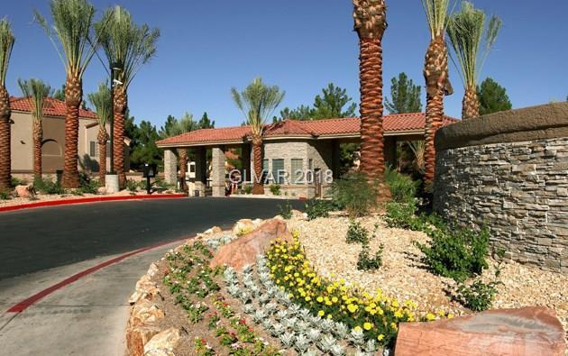 2200 Fort Apache #1232, Las Vegas, NV 89117 (MLS #2021232) :: Sennes Squier Realty Group