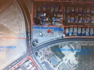 8506 Fort Apache, Las Vegas, NV 89166 (MLS #2024423) :: Trish Nash Team