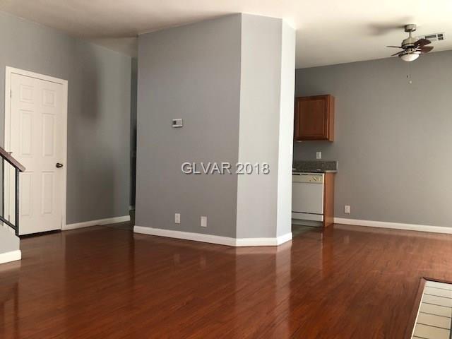 4931 Strauss, Las Vegas, NV 89146 (MLS #2029605) :: Sennes Squier Realty Group