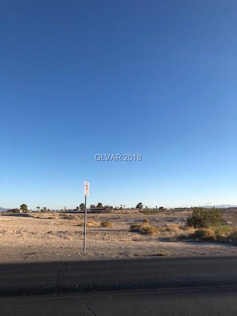 Piper, North Las Vegas, NV 89030 (MLS #2029881) :: Trish Nash Team