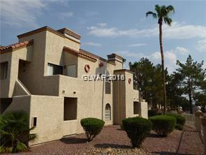 2962 Juniper Hills #204, Las Vegas, NV 89142 (MLS #2030270) :: Sennes Squier Realty Group