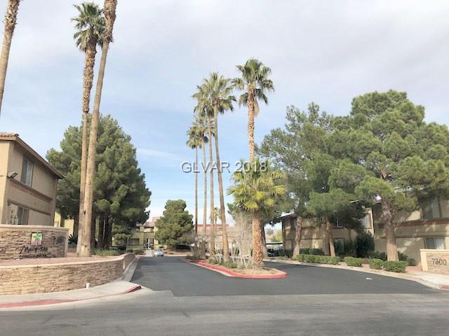 7300 Pirates Cove #2067, Las Vegas, NV 89145 (MLS #2031117) :: Vestuto Realty Group