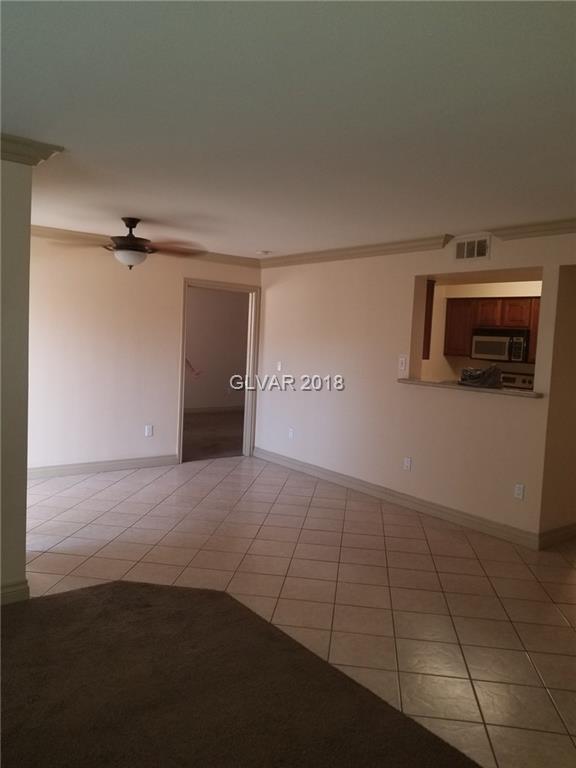 1150 Buffalo #1075, Las Vegas, CA 89128 (MLS #2031427) :: Sennes Squier Realty Group