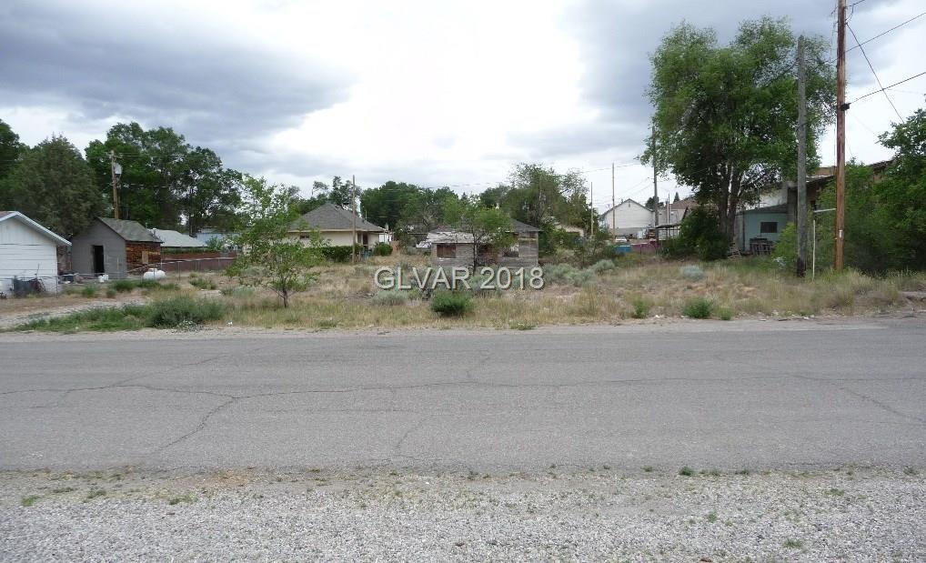 1120 Avenue D - Photo 1