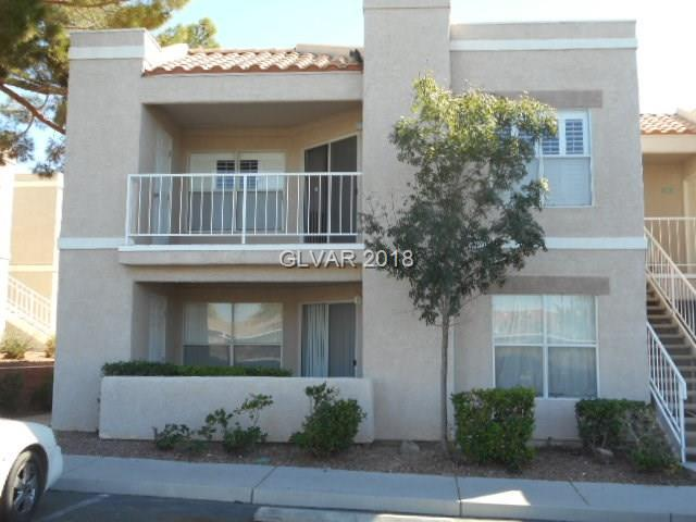 6800 Lake Mead #2049, Las Vegas, NV 89156 (MLS #2035469) :: Vestuto Realty Group