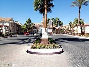 4430 Sandy River #29, Las Vegas, NV 89103 (MLS #2035969) :: Vestuto Realty Group