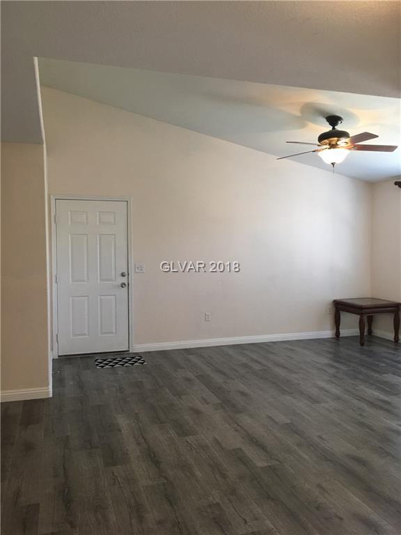 555 Silverado Ranch #2091, Las Vegas, NV 89183 (MLS #2036302) :: Sennes Squier Realty Group