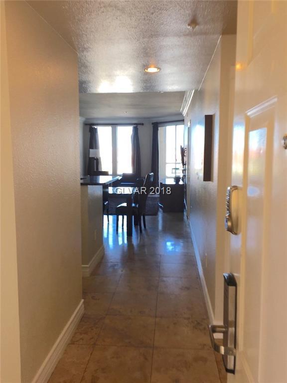 230 Flamingo #323, Las Vegas, NV 89169 (MLS #2038309) :: Vestuto Realty Group