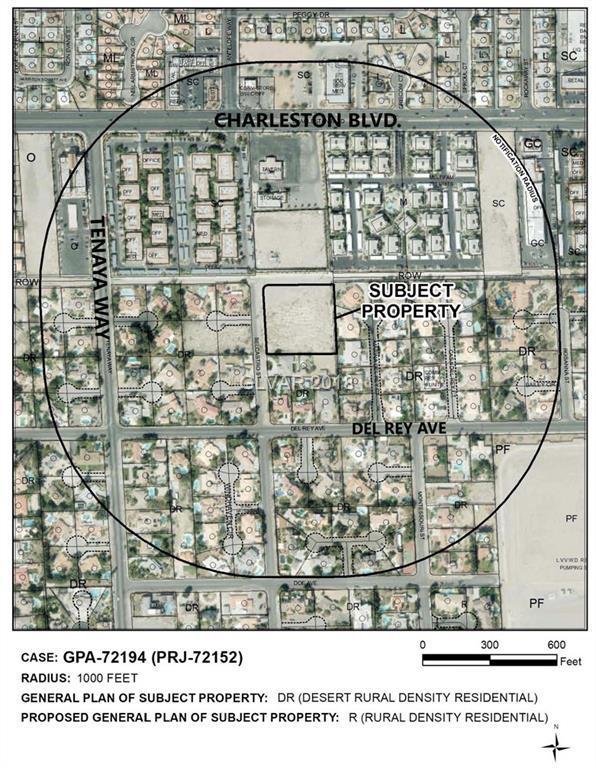 0 Belcastro, Las Vegas, NV 89117 (MLS #2039254) :: Trish Nash Team