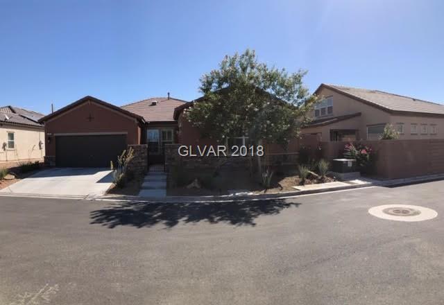 7424 Desert Wildflower, Las Vegas, NV 89123 (MLS #2041055) :: Trish Nash Team