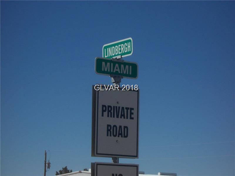 918 Skyhawk Avenue - Photo 1