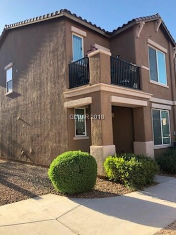 4523 Townwall, Las Vegas, NV 89115 (MLS #2042275) :: Sennes Squier Realty Group