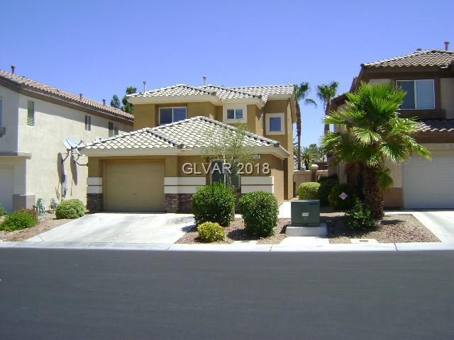 236 Wicked Wedge, Las Vegas, NV 89148 (MLS #2047850) :: Nancy Li Realty Team - Chinatown Office