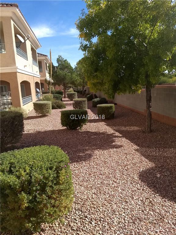 Las Vegas, NV 89144 :: The Snyder Group at Keller Williams Marketplace One