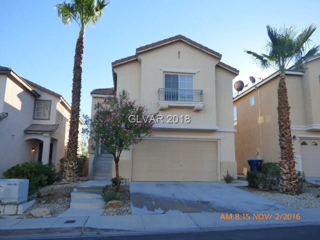 7014 Pacific Coast, Las Vegas, NV 89148 (MLS #2048412) :: Nancy Li Realty Team - Chinatown Office