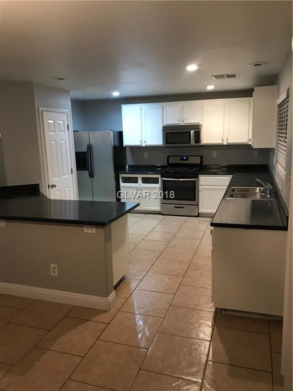 4270 Walnut Family, North Las Vegas, NV 89115 (MLS #2048827) :: The Snyder Group at Keller Williams Marketplace One