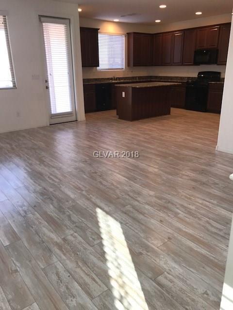 5503 Home, Las Vegas, NV 89122 (MLS #2048878) :: ERA Brokers Consolidated / Sherman Group