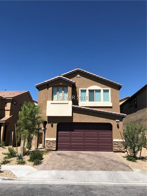 3900 pa 3900 Paradise Rd, Las Vegas, NV 89169 (MLS #2050057) :: Vestuto Realty Group