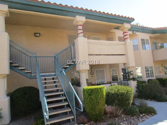 8410 Eldora #2011, Las Vegas, NV 89117 (MLS #2051921) :: Sennes Squier Realty Group