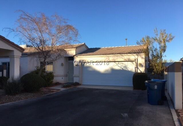 4929 Mascaro, Las Vegas, NV 89122 (MLS #2053981) :: ERA Brokers Consolidated / Sherman Group