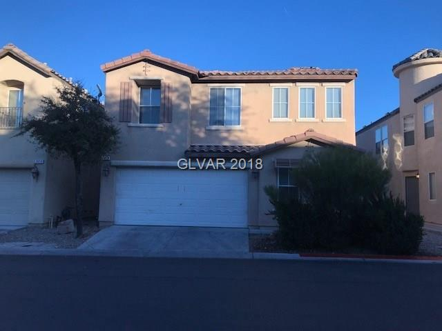 7418 Granada Willows, Las Vegas, NV 89139 (MLS #2054825) :: Trish Nash Team