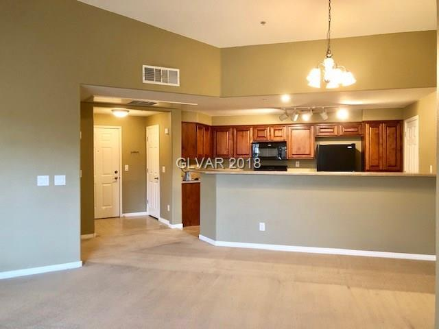 8777 W Maule #3140, Las Vegas, NV 89148 (MLS #2055207) :: The Snyder Group at Keller Williams Marketplace One