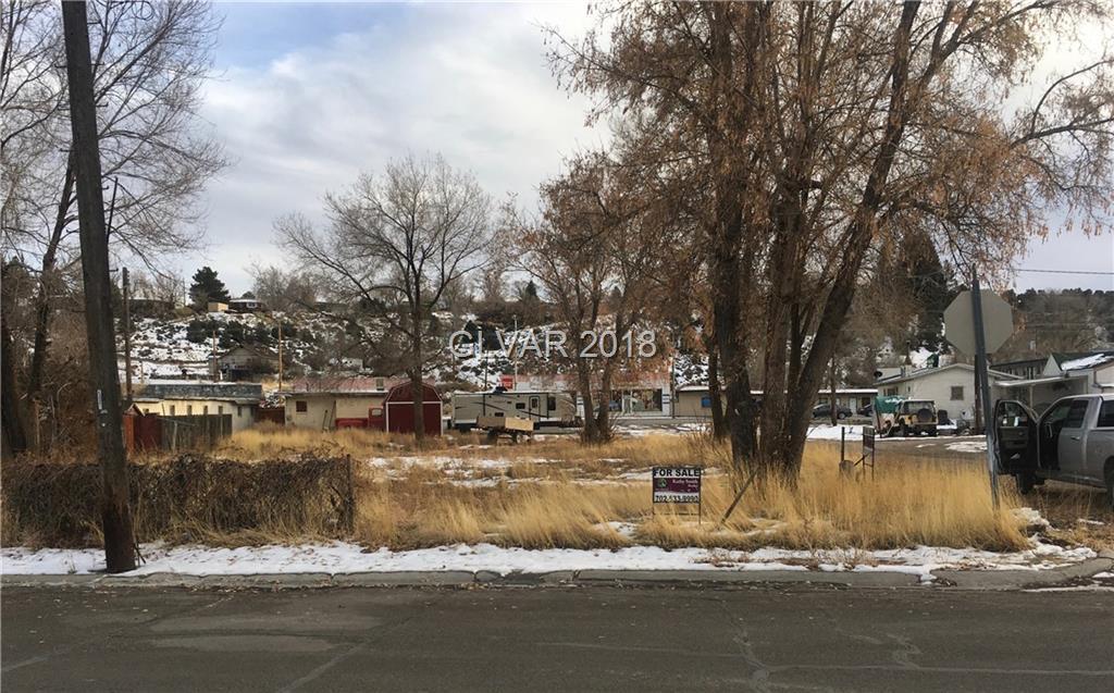 1327 Lyons Avenue - Photo 1
