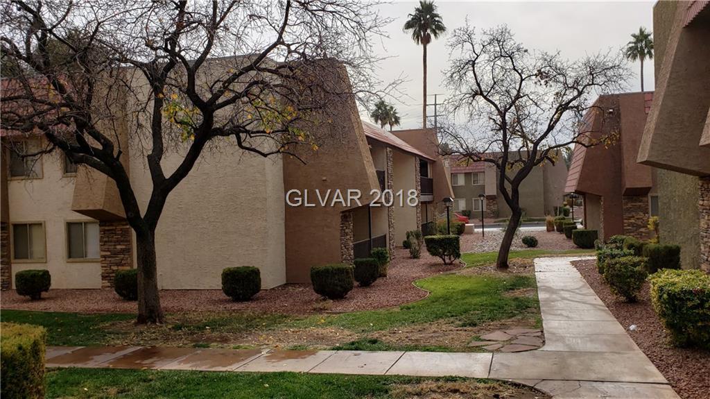 5224 River Glen Drive - Photo 1