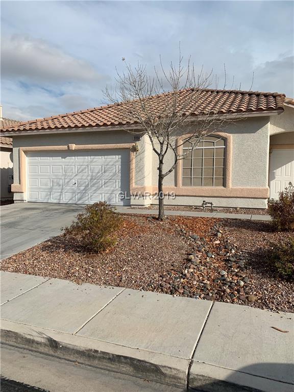 9996 Mystic Dance, Las Vegas, NV 89123 (MLS #2059831) :: ERA Brokers Consolidated / Sherman Group