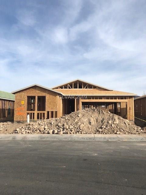 2728 Alta Vista, Henderson, NV 89044 (MLS #2059836) :: ERA Brokers Consolidated / Sherman Group