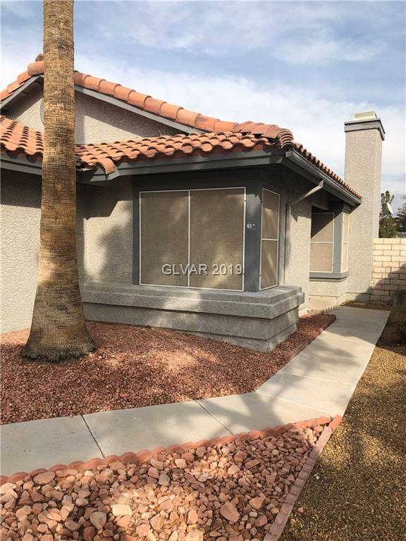 Las Vegas, NV 89123 :: ERA Brokers Consolidated / Sherman Group