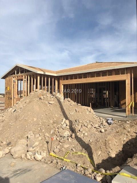 2716 Alta Vista, Henderson, NV 89044 (MLS #2060027) :: ERA Brokers Consolidated / Sherman Group