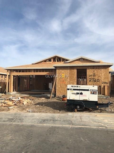 2720 Alta Vista, Henderson, NV 89044 (MLS #2060055) :: ERA Brokers Consolidated / Sherman Group
