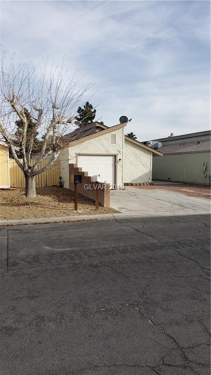 2021 San Simeon Street - Photo 1