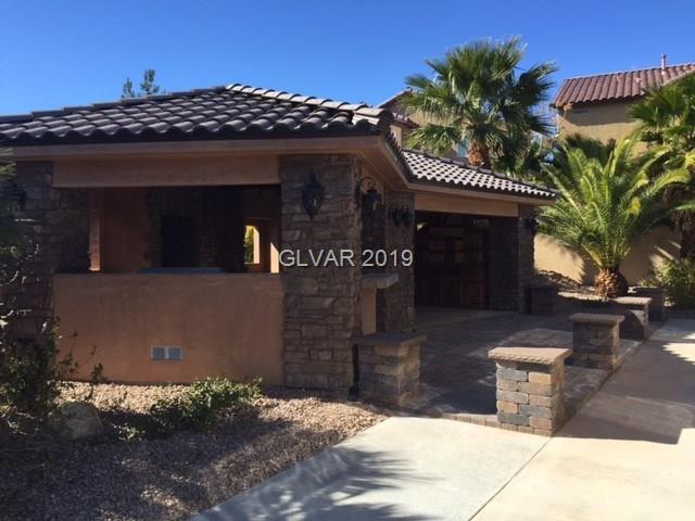 8175 Arville #225, Las Vegas, NV 89139 (MLS #2061405) :: Trish Nash Team